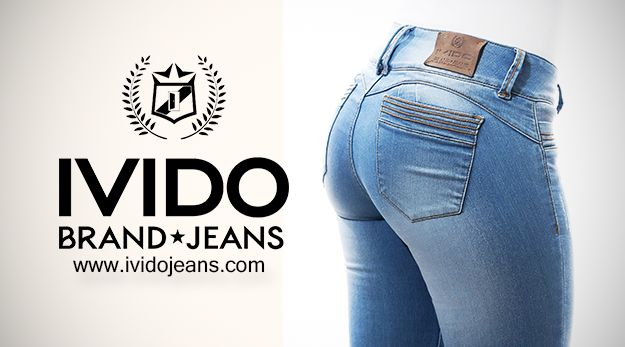 ¡We're always Celebrating bums ! Check it out our latest arrivals now