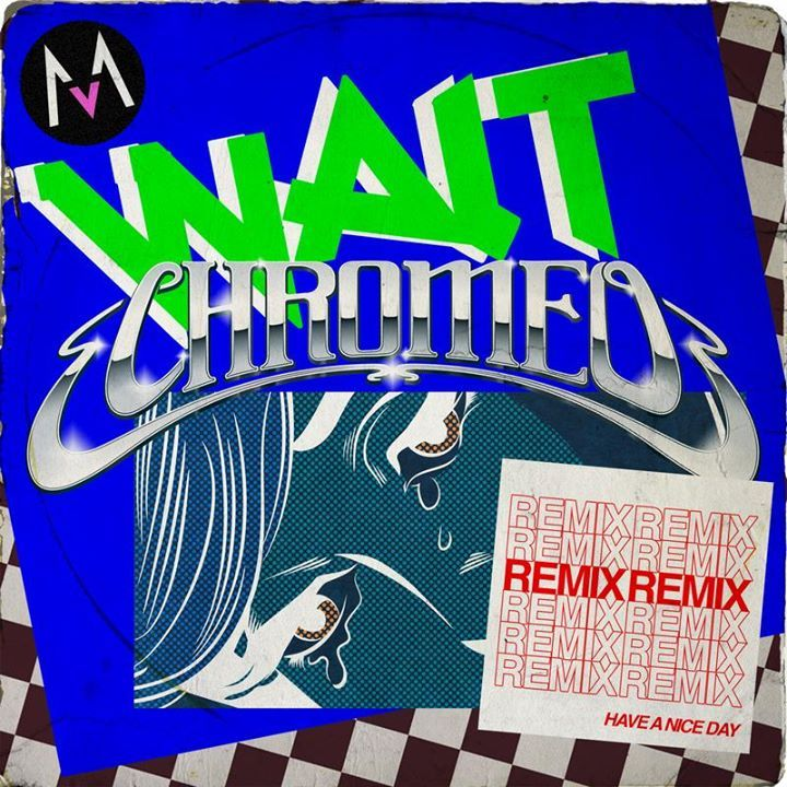 remixes: Maroon 5 - Wait  more remixes in WAV https://to.drrtyr.mx/2BrJfo3  #Maroon5 #music #dancemusic #housemusic #edm #wav #dj #remix #remixes #danceremixes #dirrtyremixes