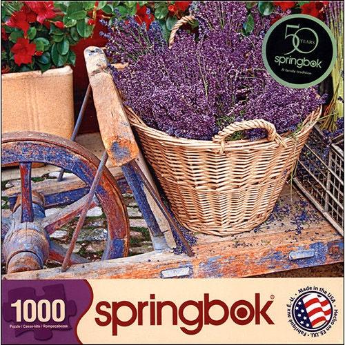 Flower Baskets Crossword Clue : Best jigsaws images on jigsaw puzzles