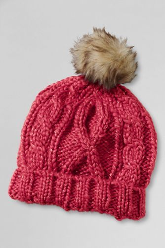48 best AW17 images on Pinterest | Knit hats, Knitting and ...