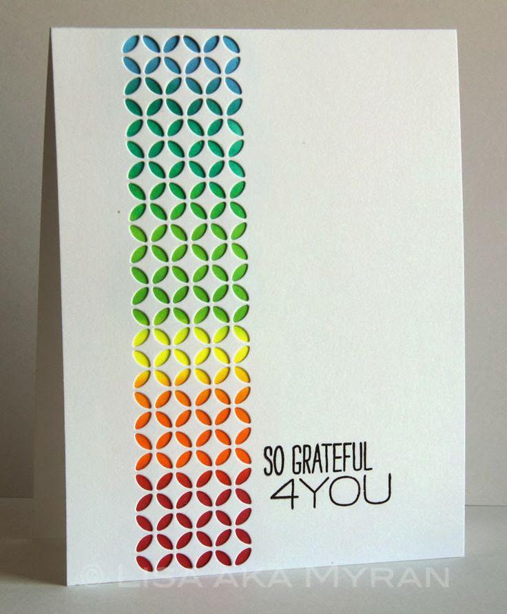 so grateful 4 you