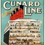 Printable vintage posters