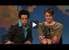 11 Funniest 'SNL' Sketches Of 2011 (VIDEO)