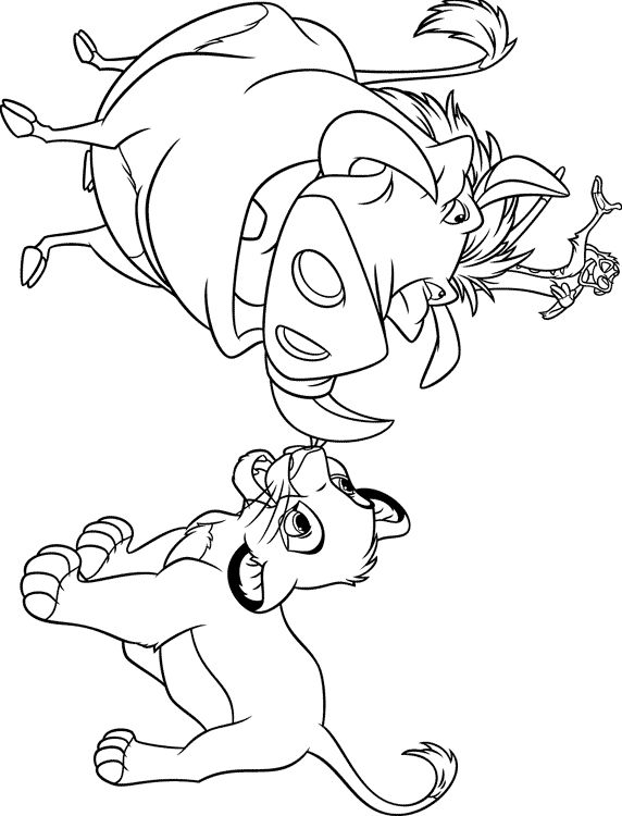 99 best Malen images on Pinterest | Print coloring pages, Coloring ...