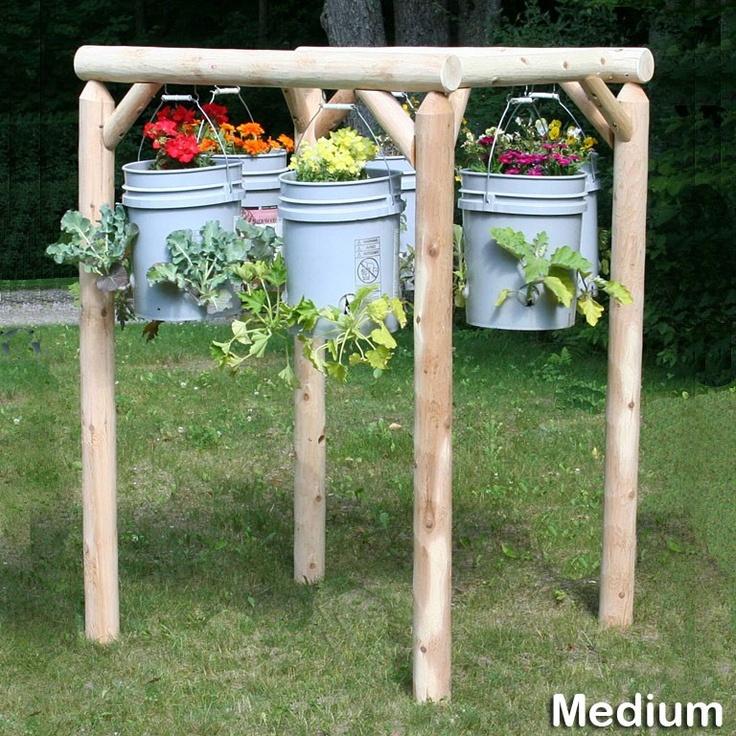 105 best outdoor wood furniture images on pinterest | outdoor