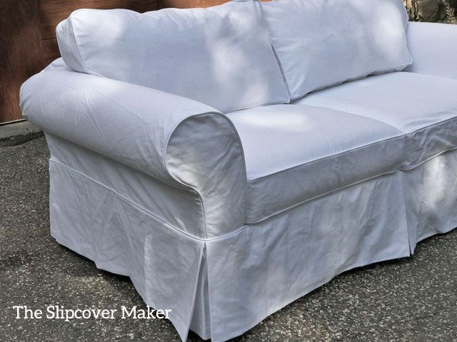 Should I Keep My Big Old Sofa Or Replace It Old Sofa