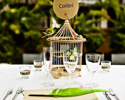 bodas vintage cali colombia victoria bodas y eventos