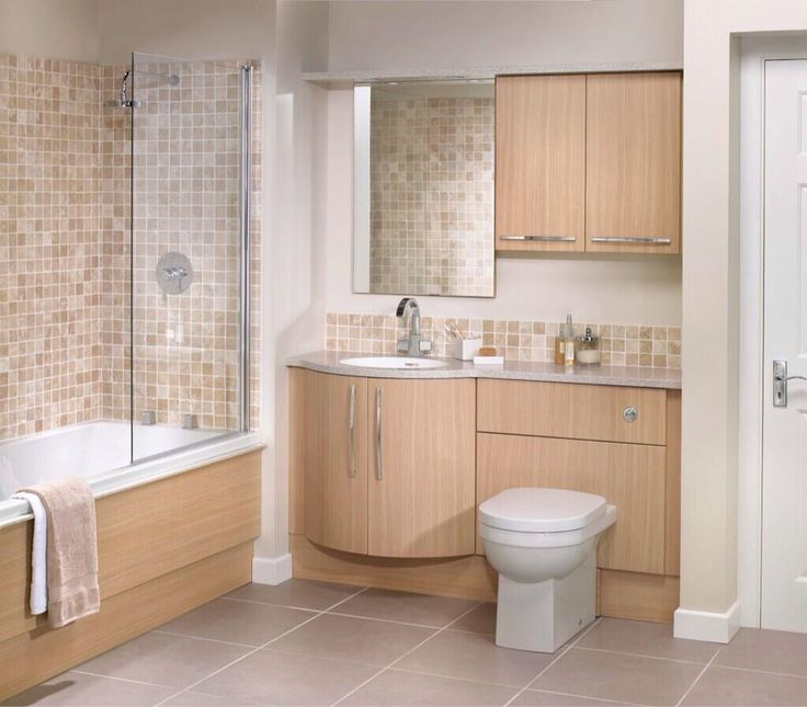 Find This Pin And More On Bathroom Furniture
