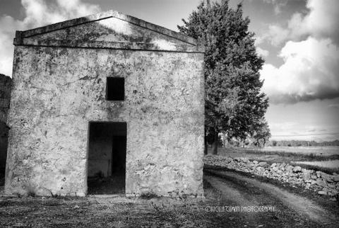 Masseria Tarantini, #SanVitodeiNormanni. #Puglia. #Italy