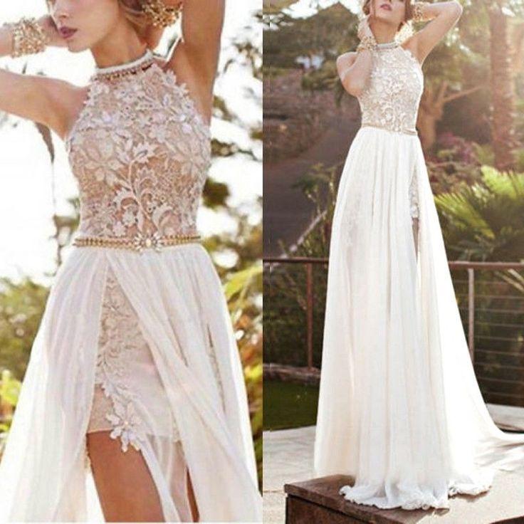 Abendkleider aus china ebay – Beliebte Abendkleider in Deutschland