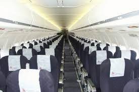Onur Air havayolları sayfamız üzerinden Onurair uçak bileti fiyatlarını sorgulayın, en ucuz Onur air uçak biletlerini 9 taksitle alın.