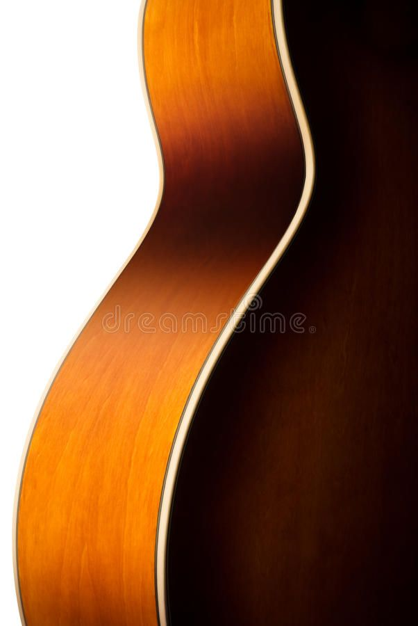 Acoustic Guitar Body Detail Outline Of Acoustic Guitar Body Sponsored Body Guitar Acoustic Acoustic Outline Guitar Body Acoustic Guitar Acoustic