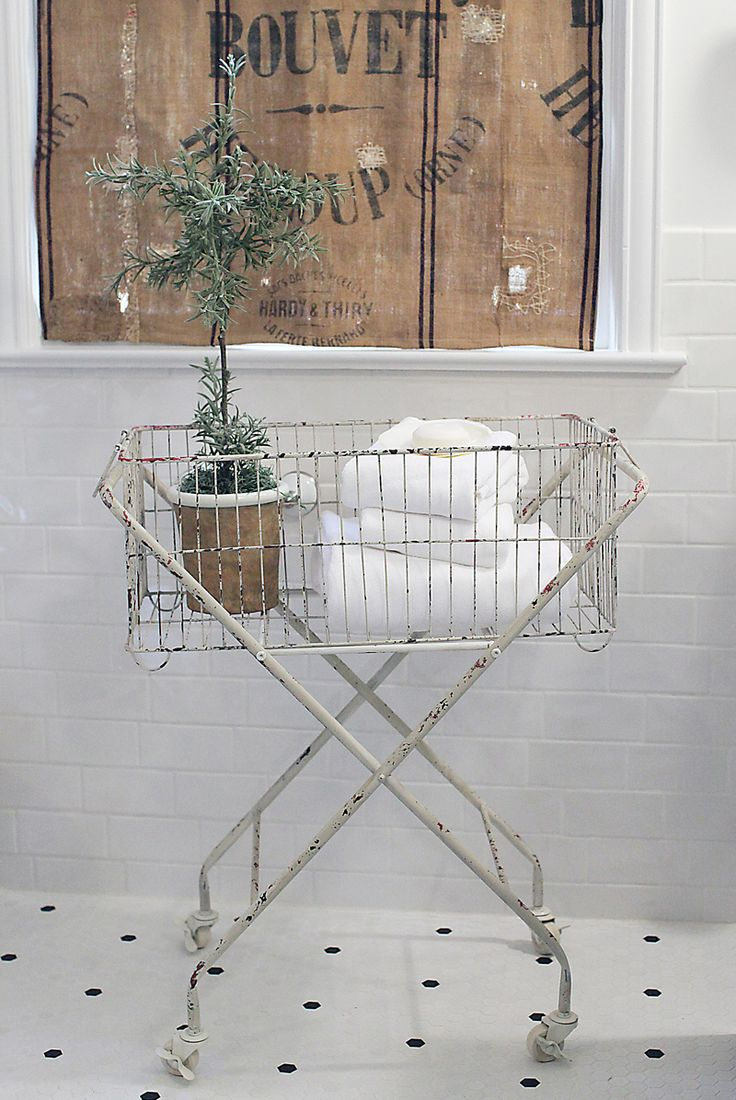 198 best home: carts images on pinterest | diy, at home and