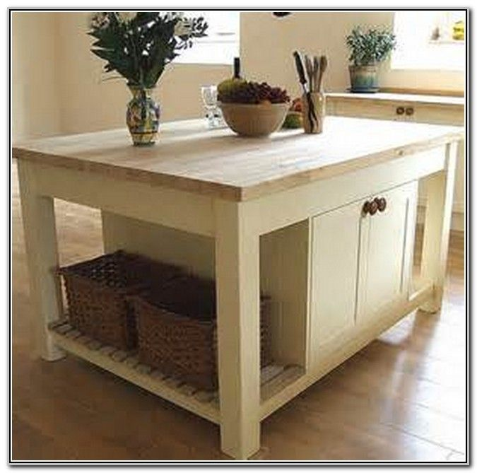 Free Standing Kitchen Island With Breakfast Bar 47 Best Rustic Kitchen Islands Images On Pinterest