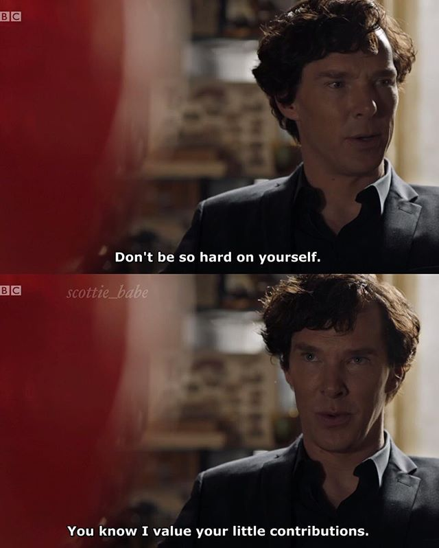 "Sherlock S04 E01 ""The Six Thatchers"". Season 4."