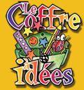 -- LE COFFRE À IDÉES --