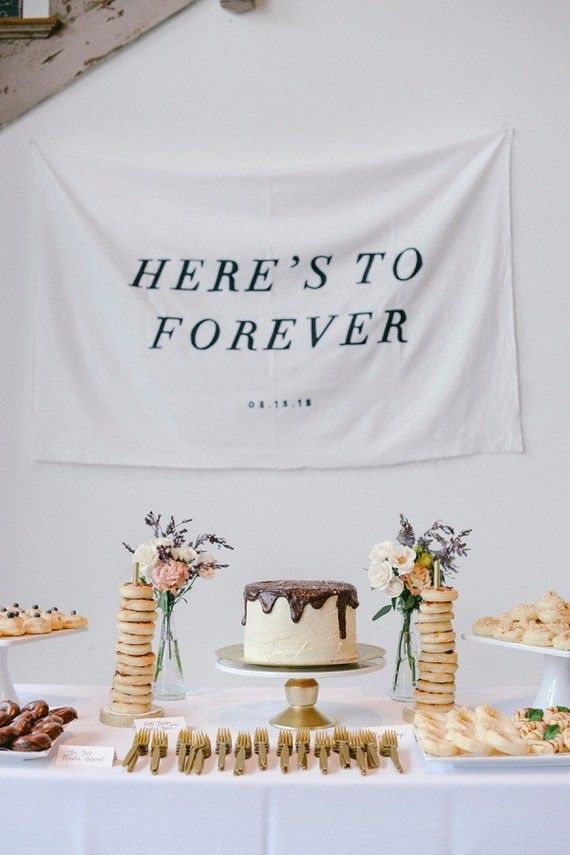 cake for wedding 25 wedding banners ideas on bridal 2237