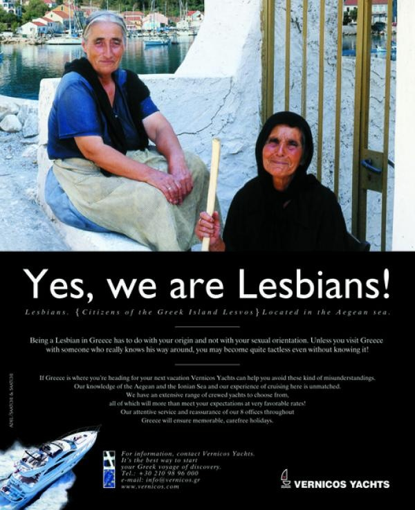Lesbians    LOVE US OR HATE US.....WE DONT CARE
