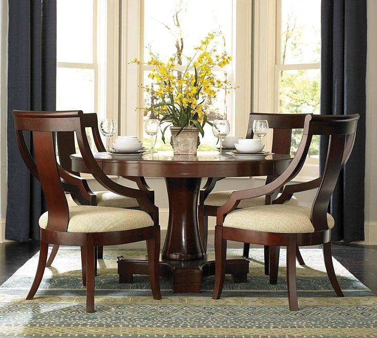 Esstisch Sets, Tisch Stühle Küchentisch Und Stühle Für