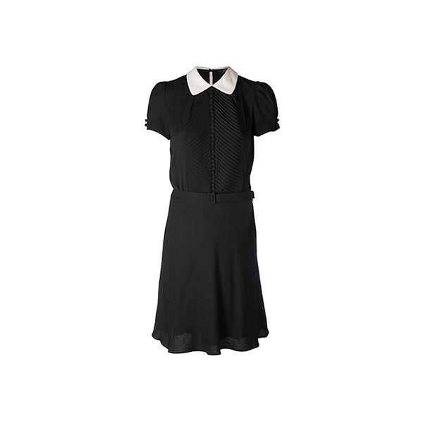 Lovely dress from #PoloRalphLauren at #DesignerOutletParndorf