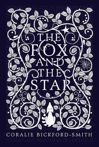 Swoon Over 18 Of This Year's Most Beautiful Book Covers
