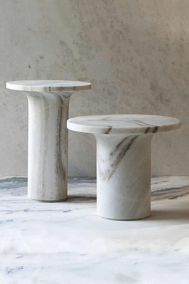 Furniture Design Aybar Gallery Marble Tables Marble Side Tables Marble Furniture Side Table