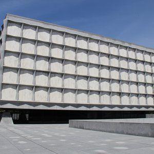 Feyyaz Aysoy - Architect Ankara / Turkey