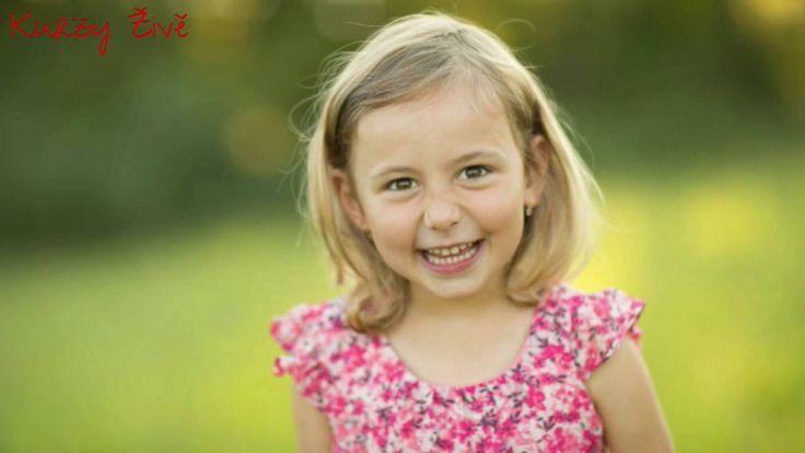 Dětská a rodinná fotografie 1 - ukázka 3