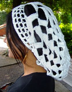 Crochet with Love - blogspot.com