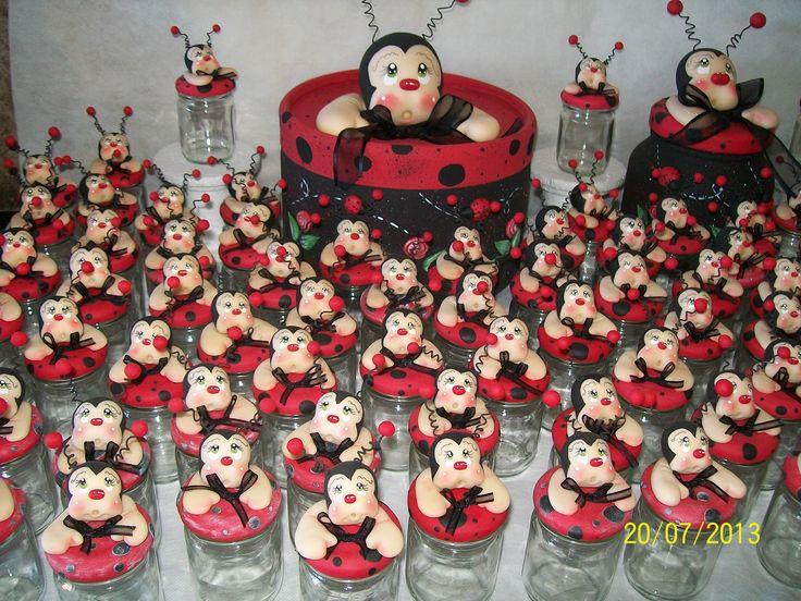 15 Anos Dolls: SOUVENIRS PARA 15 AÑOS,CENTRAL SOUVENIRS Y CAJA PARA DIJES