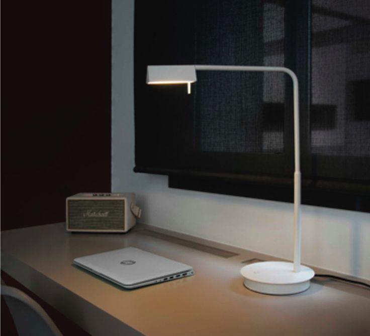 c5f92532fa35bed3450436cd772b7bea Résultat Supérieur 15 Incroyable Lampe Tactile Design Pic 2017 Uqw1