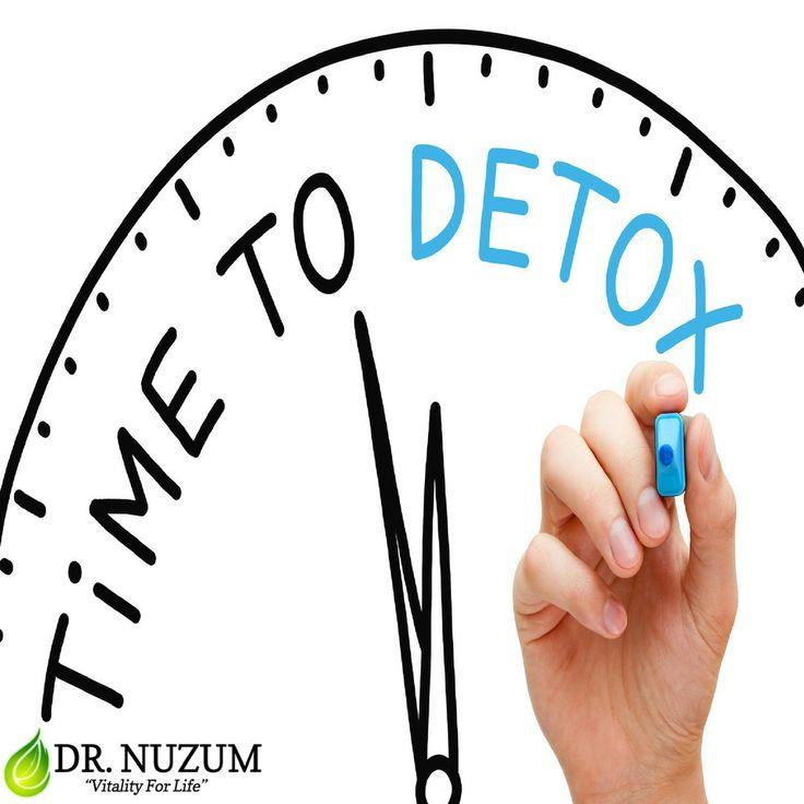 7 mejores imágenes de Detoxification en Pinterest e98f9839b54