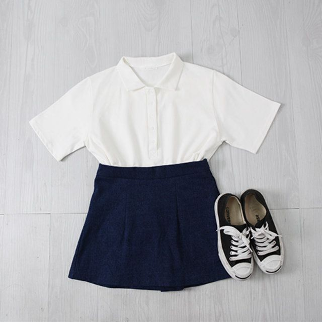 awesome Official Korean Fashion Blog by http://www.danafashion.top/fashion-sets/official-korean-fashion-blog-3/