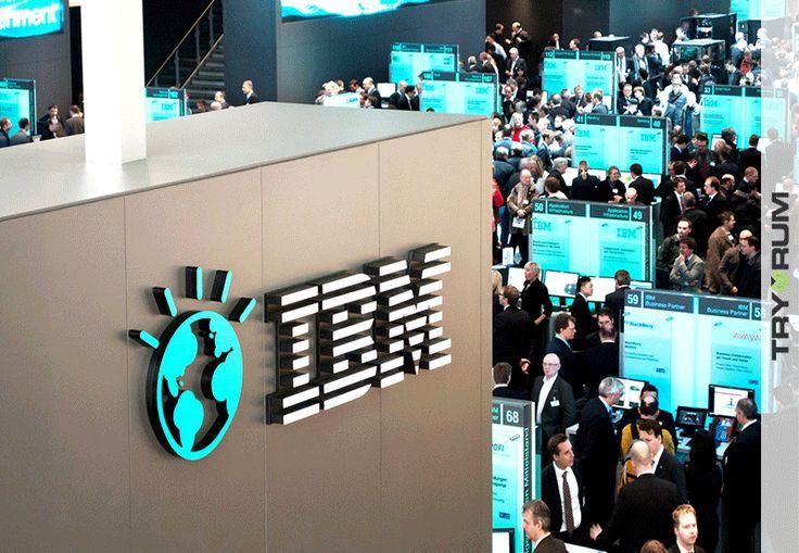 IBM, Veri Hırsızlığını Şifreliyor! Yeni Ana Bilgisayarlar İle Bilgisayar Korsanları İçin Büyük Bir Adım Atmış Olabilir :http://www.tryorum.com/ibm-veri-hirsizligini-sifreliyor-yeni-ana-bilgisayarlar-ile-bilgisayar-korsanlari-icin-buyuk-bir-adim-atmis-olabilir/