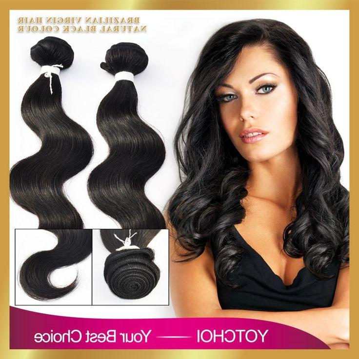 151.50$  Watch here - https://alitems.com/g/1e8d114494b01f4c715516525dc3e8/?i=5&ulp=https%3A%2F%2Fwww.aliexpress.com%2Fitem%2FYotchoi-human-hair-products-brazilian-body-wave-hair-extenstions-mixed-length-4pcs-lot-unprocessed-virgin-brazilian%2F32305174984.html - Yotchoi Hair 7a Grade Brazilian Virgin Hair Body Wave Best Unprocessed Virgin Brazilian Hair Weave Brazilian Body Wave 4 Bundles