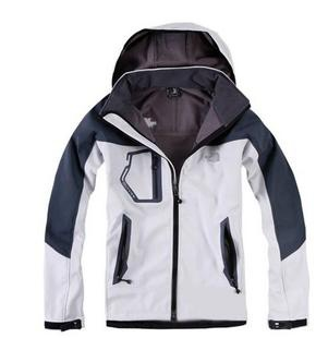 57021d3c1 north face denali hoodie womens viagra