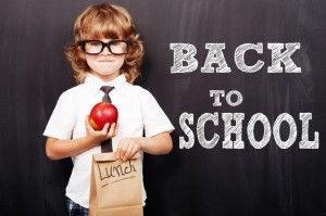 #SaveMoney and #Time with our great #BackToSchool guide here!