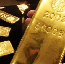 Silver and Gold Price today on 19 Feb, 2013 in Pakistan and International world.