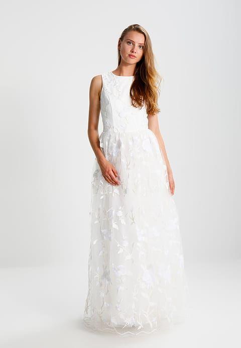 25 best Günstige Hochzeitskleider images on Pinterest | Bridesmade ...