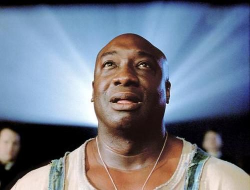 Google Image Result for http://www.vibe.com/sites/vibe.com/files/styles/main_image/public/article_images/michael-clarke-duncan.jpeg