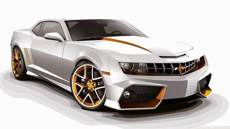 Imagenes De Carros Deportivos 2015 | Fotos De Motos Y Autos