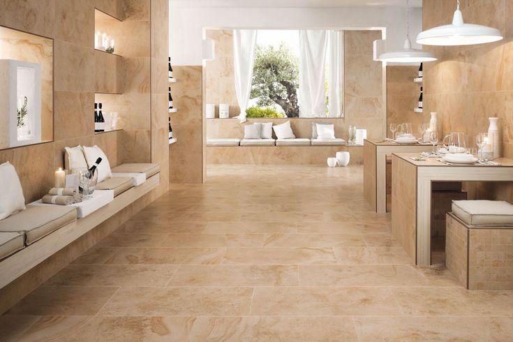 Fürdőszobaszalon | Atlasconcord-Sunrock