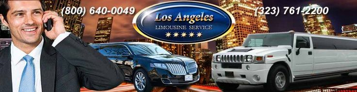 Visit our site http://www.lalimorental.com/services.html for more information on Los Angeles Airport Transportation Limousine Service. A corporate Los Angeles Airport Transportation Limousine Service offers more than airport pick-ups and drop-offs. The smart executive will find many reasons to hire a chauffeured limousine and make the most of his or her corporate limousine service. The needs of a business traveler are different than the tourist traveler.
