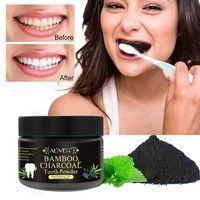 Null Teeth Whitening Products Budget #teethwhiteni…
