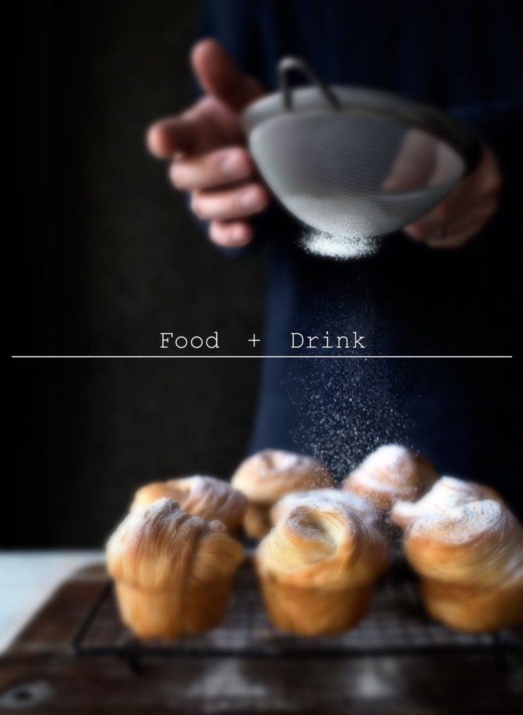 Food + Drink | @mtocavents