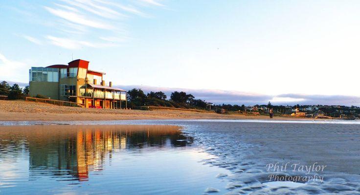 Frankston, Victoria, Australia