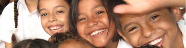 "CONSEJO COMUNAL LOMA LINDA GUACARA: PROCESO COMUNITARIO DE INCLUSION ESCOLAR ""PROCOINE..."