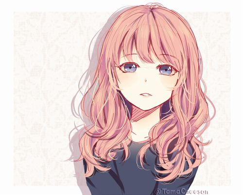 Image uploaded by Alice ✟ Andrew. Find images and videos about cute, anime and lovely on We Heart It - the app to get lost in what you love.