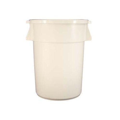 10 32 Gallon Plastic Fermenter With Lid For Wine Beer Moonshine Making Barrel Wine And Beer Gallon Wine