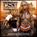 Gucci Mane, 2 Chainz, Young Dolph, Future, Young Jeezy, Rich Homie Quan, Waka Flocka - Certified Street Music 5 (Hosted By Tha Captin) Hosted by Dj Murph - Free Mixtape Download or Stream it